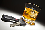 DUI Lawyers Arizona